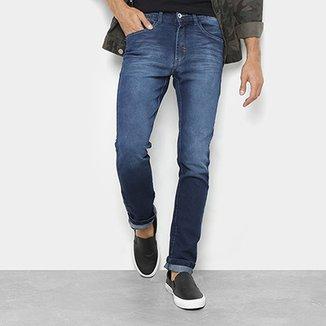 823f0dc47 Calças Jeans, Flare, Hot Pants e mais | Zattini