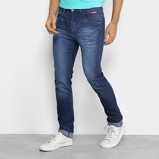 Calças Masculinas - Ótimos Preços   Zattini 6cd2e444fd
