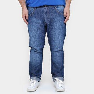 1755cf57a Compre Calca Jeans Online | Zattini