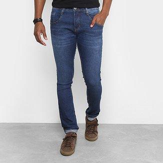 b859151b9f Calça Jeans Skinny Biotipo Masculina