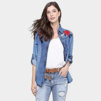 990735a798a589 Compre Jeans Online   Zattini
