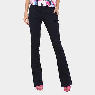 c2ee9f056ba984 Morena Rosa Feminino Jeans - Roupas   Zattini