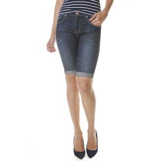 5d4e6d37c Multi Ponto Denim Feminino Jeans - Roupas | Zattini