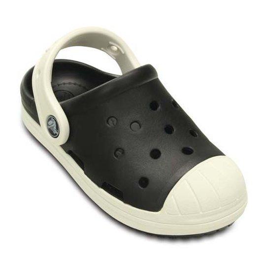 5e380455802 Sandália Crocs Bistro - Compre Agora