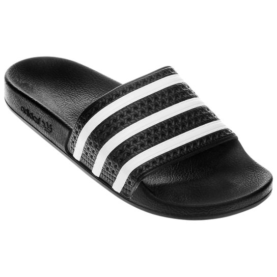 ac6964b471d Chinelo Adidas Adilette - Compre Agora