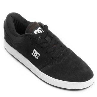 Tênis Dc Shoes Crisis LA Masculino c8060e9a86bcc