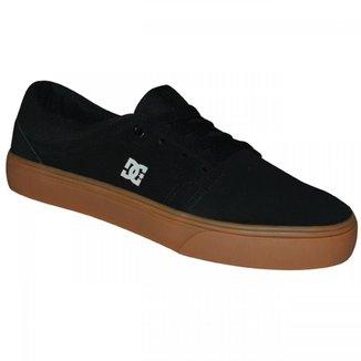3540bca233 Tênis DC Shoes Masculino Branco | Zattini