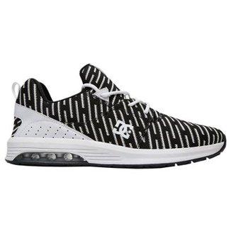 b0e6a09634 Tênis Dc Shoes Heathrow La Tx Le