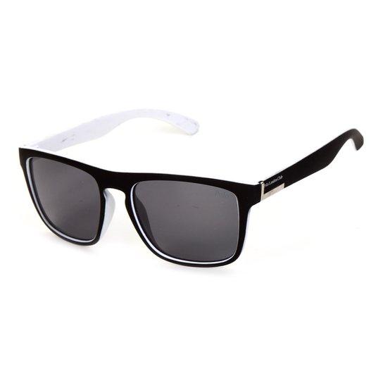 3228cb8c89b2c Óculos Everest Polarizado VR1058 Masculino - Compre Agora   Zattini
