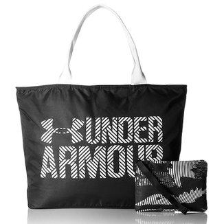 11300751478 Bolsas Femininas Under Armour - Ótimos Preços