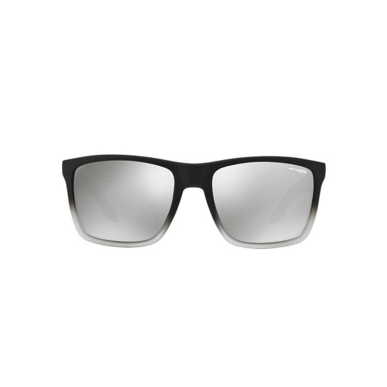 Óculos de Sol Arnette Quadrado AN4177 Witch Doctor Masculino - Preto+Branco 0a3c424107
