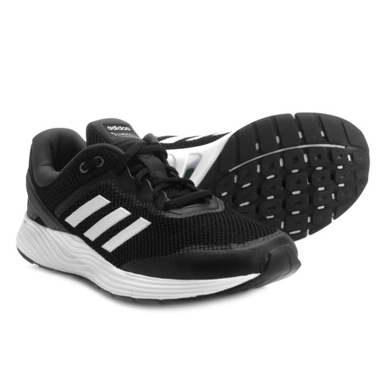 Tênis Adidas Fluidcloud CC Ambitious Masculino - Compre Agora  7fbf26f6d3147