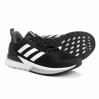 b973a3086fe Tênis Adidas Questar TND Masculino