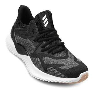 9ea2ba85c03 Tênis Adidas Alphabounce Beyond Feminino