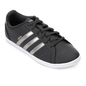 5c82c60d8c7 Tênis Adidas Coneo Qt Feminino