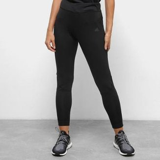 3f07c896de3c1 Calça Legging Adidas Own The Run Feminina