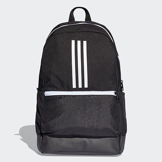 982270854 Mochila Adidas Classic BackPack 3 Stripes