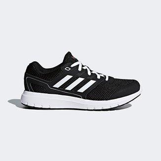930aef025d Adidas - Compre com os Melhores Preços