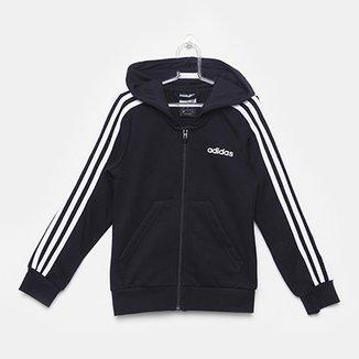 9d5382eb9 Jaquetas-E-Casacos Adidas - Ótimos Preços   Zattini