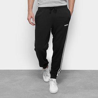 93c0c092b Calças Masculinas Adidas - Ótimos Preços