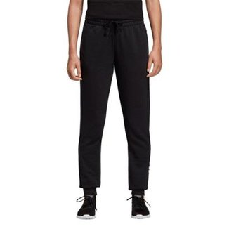 84cb24ba8d28d Calcas Adidas - Ótimos Preços