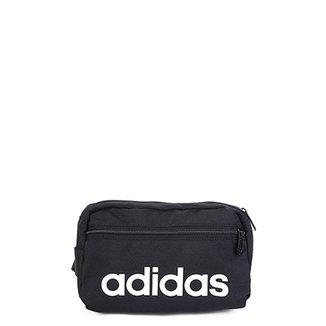 18e6b84ace0 Bolsas Masculinas Adidas - Ótimos Preços