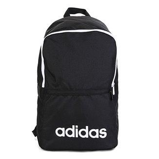 0234a72c4 Mochilas Adidas - Ótimos Preços | Zattini