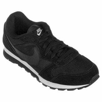 42a4dc704a Tênis Nike Md Runner 2 Feminino