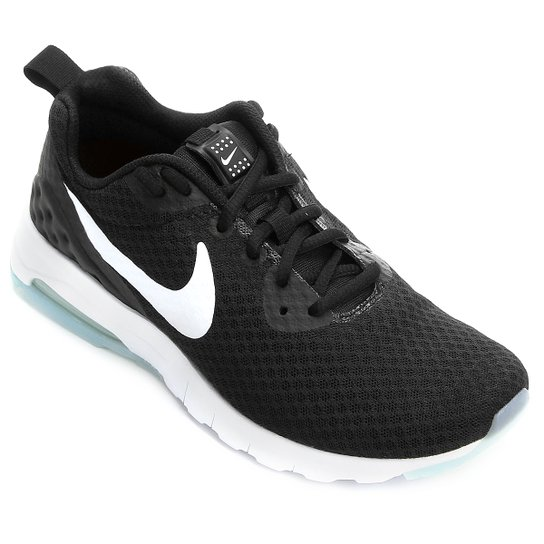 Tênis Nike Air Max Motion Lw Feminino - Compre Agora  8c17387743bf5
