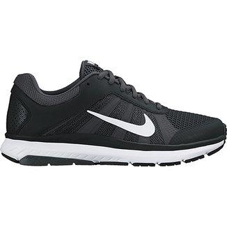 599305b244 Tênis Nike Dart 12 MSL Feminino