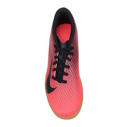 9b2e69110653b ... Chuteira Futsal Nike Bravata 2 IC. Passe o mouse para ver o Zoom
