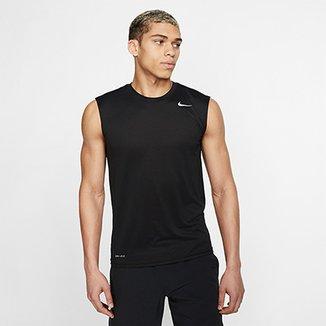 b6465c280 Regata Nike Legend 2.0 Tee Masculina