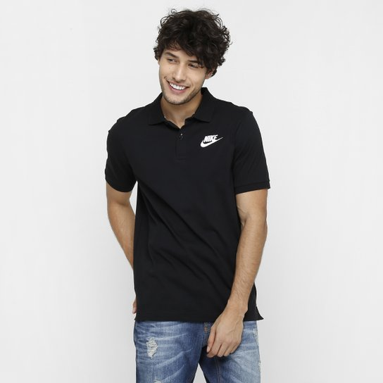 5c5887261c Camisa Polo Nike Nsw Matchup Ss Jsy Masculina - Compre Agora