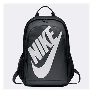 e97951b15c9e9 Mochila Nike Hayward Futura 2.0