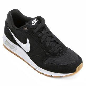 01215b14af0 Tênis Nike Nightgazer Masculino