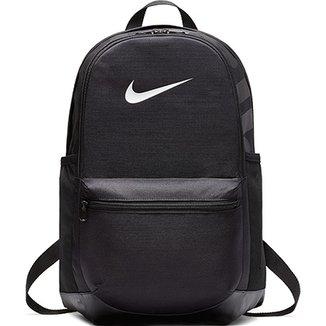 50b9a598f Nike - Compre Nike Agora | Zattini