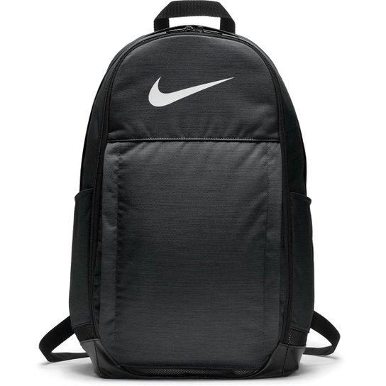 Mochila Nike Brasília I - Compre Agora  6ba89302846a7