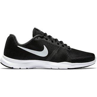 05fa3d612d1 Tênis Nike Flex Bijoux Feminino