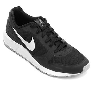 14ee02d131d Tênis Couro Nike Nightgazer LW SE Masculino