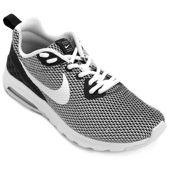 Tênis Nike Air Max Motion Lw Se Masculino - Compre Agora  0e1ff2e0e4af2