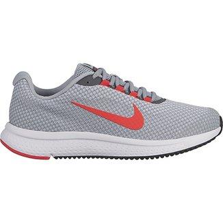 a038567b03 Tênis Nike Runallday Feminino