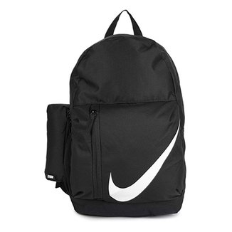 e3520235a Mochila Infantil Nike Brasília