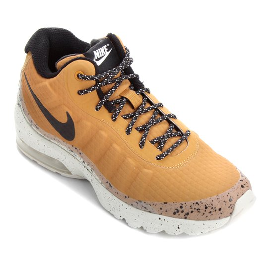 71969cfcfe44a1  Tênis Nike Air Max Invigor Mid Masculino - Compre Agora  Zattini 900b3ded429eb8 ... 27123e67ca434