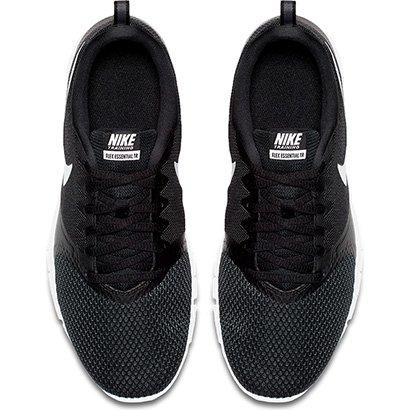 Tênis Nike Flex Essential Tr Feminino Netshoes Troque