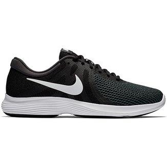new style d001a 92e00 Tênis Nike Revolution 4 Masculino