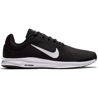 Tênis Nike Wmns Downshifter 8 Feminino 5c432aea60556