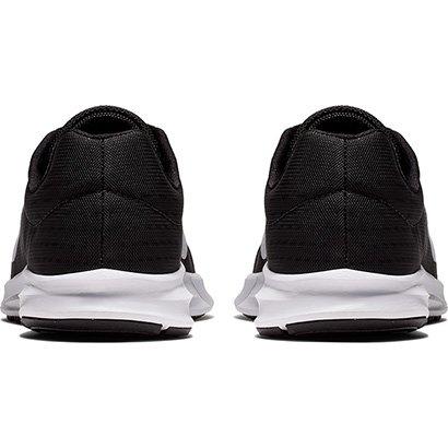 Tênis Nike Wmns Downshifter 8 Feminino Netshoes Troque