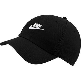Boné Nike Aba Curva U Nsw H86 Futura Washed e1f00c10809