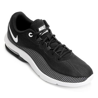 4e9a0d1d434 Tênis Nike Air Max Advantage 2 Feminino