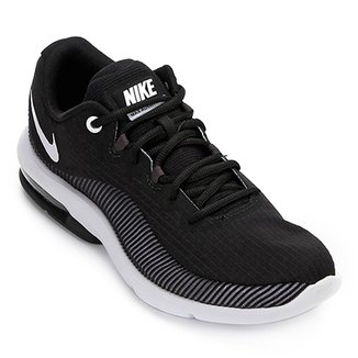 36acbca9d84 Tênis Nike Air Max Advantage 2 Masculino